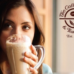 Groupon.sg | The Coffee Bean & Tea Leaf Cash Voucher Promotion