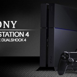 Deal.com.sg   SONY PlayStation®4 with New DUALSHOCK®4 Wireless