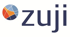 ZUJI Singapore   Great offers for MasterCard Holders