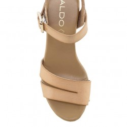 Zalora | 50% off selected Aldo shoes