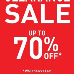 Lowrys Farm | up to 70% off clearance sale