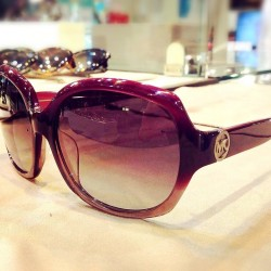CEDS Sunglasses | Michael Kors sun glasses at $149