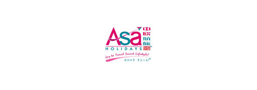 ASA Holidays | Winter Holidays In-House Fair
