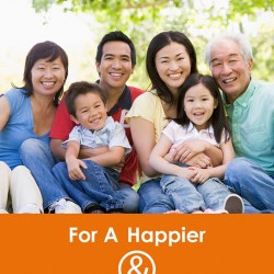 Guardian | Happier & Healthier Family special buy up to 56% off