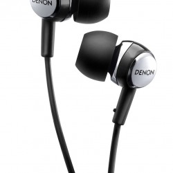 Funz Centre | DENON earpiece @ $15 (UP$49.90)