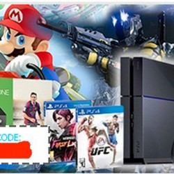 Rakuten.com.sg   20% OFF PS4 / Xbox Gaming Consoles and Video Games