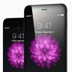 iPhone 6/6+ GOSF Promotion @ Lazada.sg