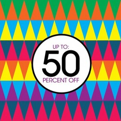DOT Singapore | UP TO 50% OFF year-end sale