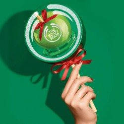 The Body Shop |  $20 voucher with $100 spent with UOB cards