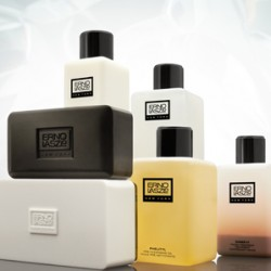 Beauty Expert | 30% off all Erno Laszlo product