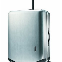 Amazon | Samsonite Luggage Inova Spinner