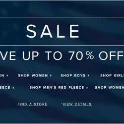 Brooks Brothers USA | Up to 70% OFF Clearance Event