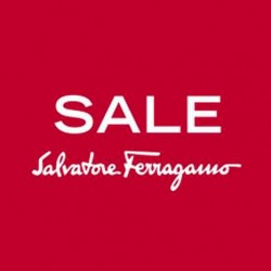 Salvatore Ferragamo Autumn Winter 2014 Collection (Citibank Card Exclusive)
