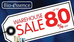 Bio-essence | Warehouse Sale up to 80% off