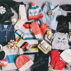 Gap   up to 50% off Year End Sale