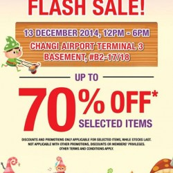 The Cocoa Trees | Flash sale up to 70% off