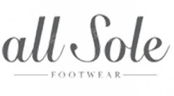 ALL SOLE | 12.12 2014 30%OFF Coupon