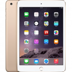 Rakuten.com.sg | Apple iPad mini 3 WiFi Promotion