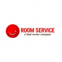 Room service | $10 off voucher coupon code