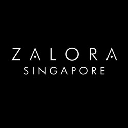 Zalora 18% OFF storewide coupon for 2015 post CNY