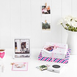 25% off Instagram Cards and Instagram Books @ Kikki.K's