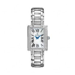 Bulova 96R160 Women's Fairlawn Watch @ Ashford