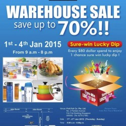 Lock & Lock | warehouse sale up to 70% off