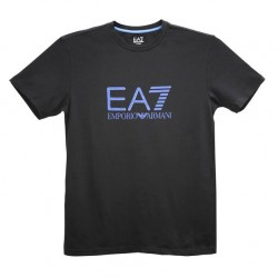 Up to 30% Off all EA7 merchandize @ Royal Sporting House