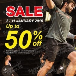 Royal Sporting House | Up to 50% OFF quick sale