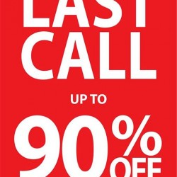 Lowrys Farm | last call sale up to 90% off