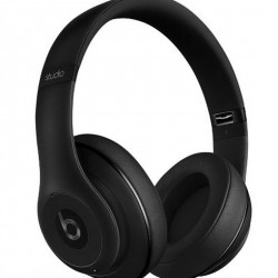 Amazon | Beats Studio Wireless Over-Ear Headphone (Matte Black)