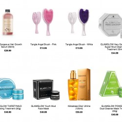 Fantastic list of HQHair Products on Sale @ HQhair.com