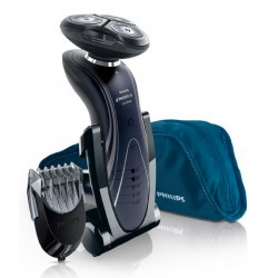Philips Norelco 1190X/46 Shaver 6800 @ Amazon.com
