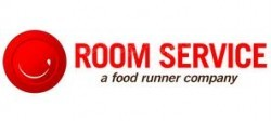 New batch of promo code @ RoomService