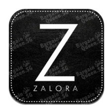 GSS Pay Day Sale - Extra 15% off Storewide @ Zalora