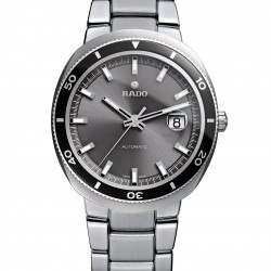 Rado Men's D-Star 200 Watch R15959103 @ Ashford