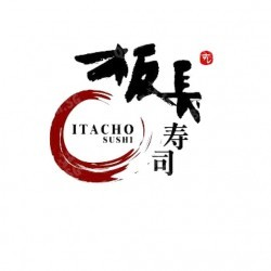 20% OFF favourite Japanese alcoholic beverages @ Itacho Sushi