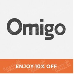 #GOSF Buy 2 Abalone Sets and get 10% OFF @ Omingo.com