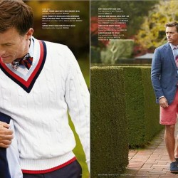 Brooks Brothers Official Website Storewide Sale @ Brooks Brothers USA