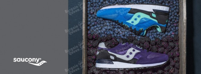 1000x370-AS-wk08-AB-SAUCONY-045458
