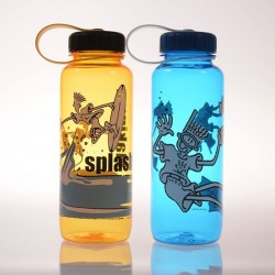 Compass Point Exclusive: 50% off Fido Dido Water Bottles @ Precious Thots