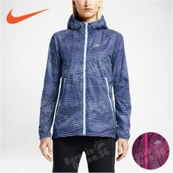 10% off regular-priced items at Nike with Jay Gee Card