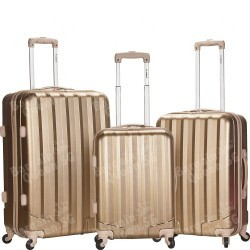 Luggage sales @Amazon.com