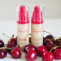 BOURJOIS Products @ HQhair