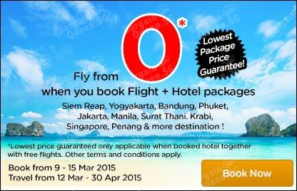 book flight and hotel