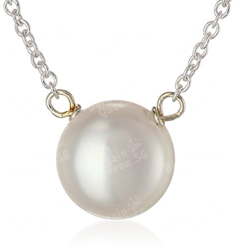 Dogeared-Pearls-of-Friendship-Sterling-Silver-and-White-Freshwater-Pearl-Necklace-18-0-0