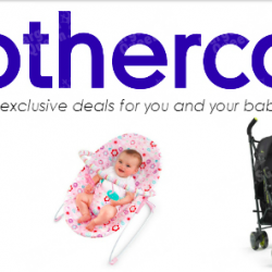 mothercare special deals @ Groupon.sg