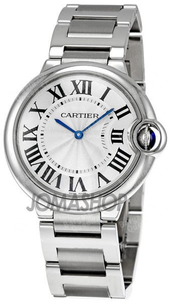 cartier-ballon-bleu-de-cartier-midsize-watch-w69011z4-11
