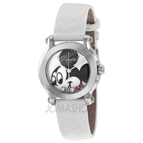 chopard-happy-sport-happy-mickey-mother-of-pearl-dial-white-satin-ladies-watch-278509-3045-20