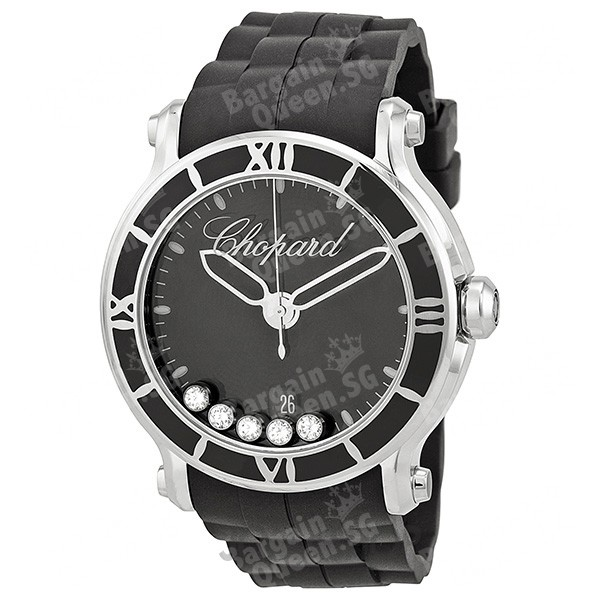 chopard-happy-sport-ladies-watch-288525-3005-20